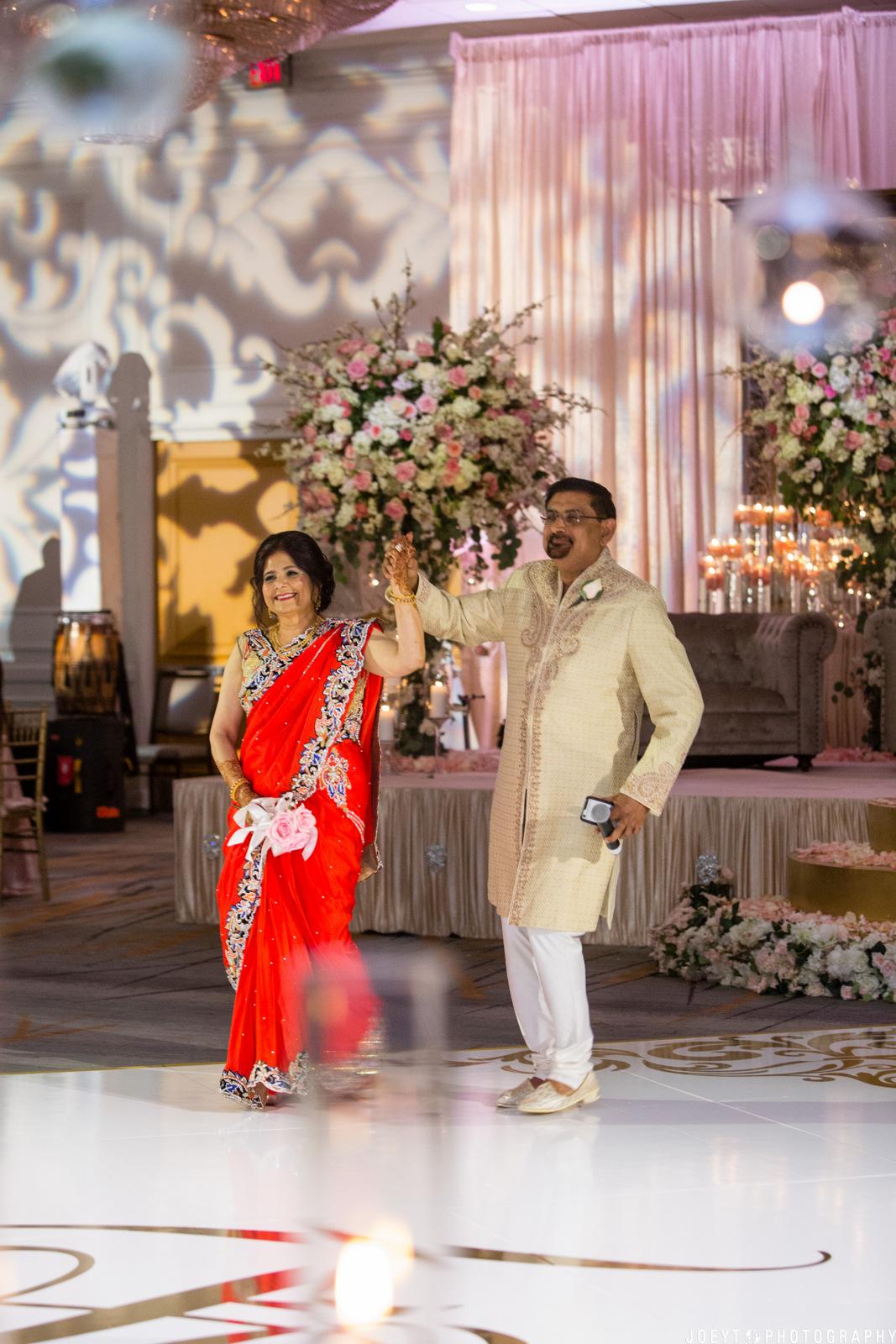 Farah_and_Imran_Wedding-1855.jpg