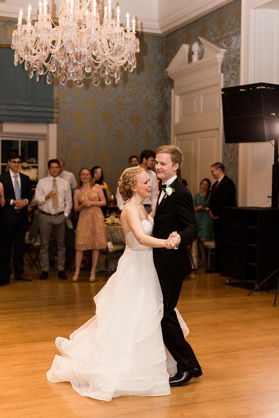 Katie_Will_Wedding_BrookeTaelor-367.jpg