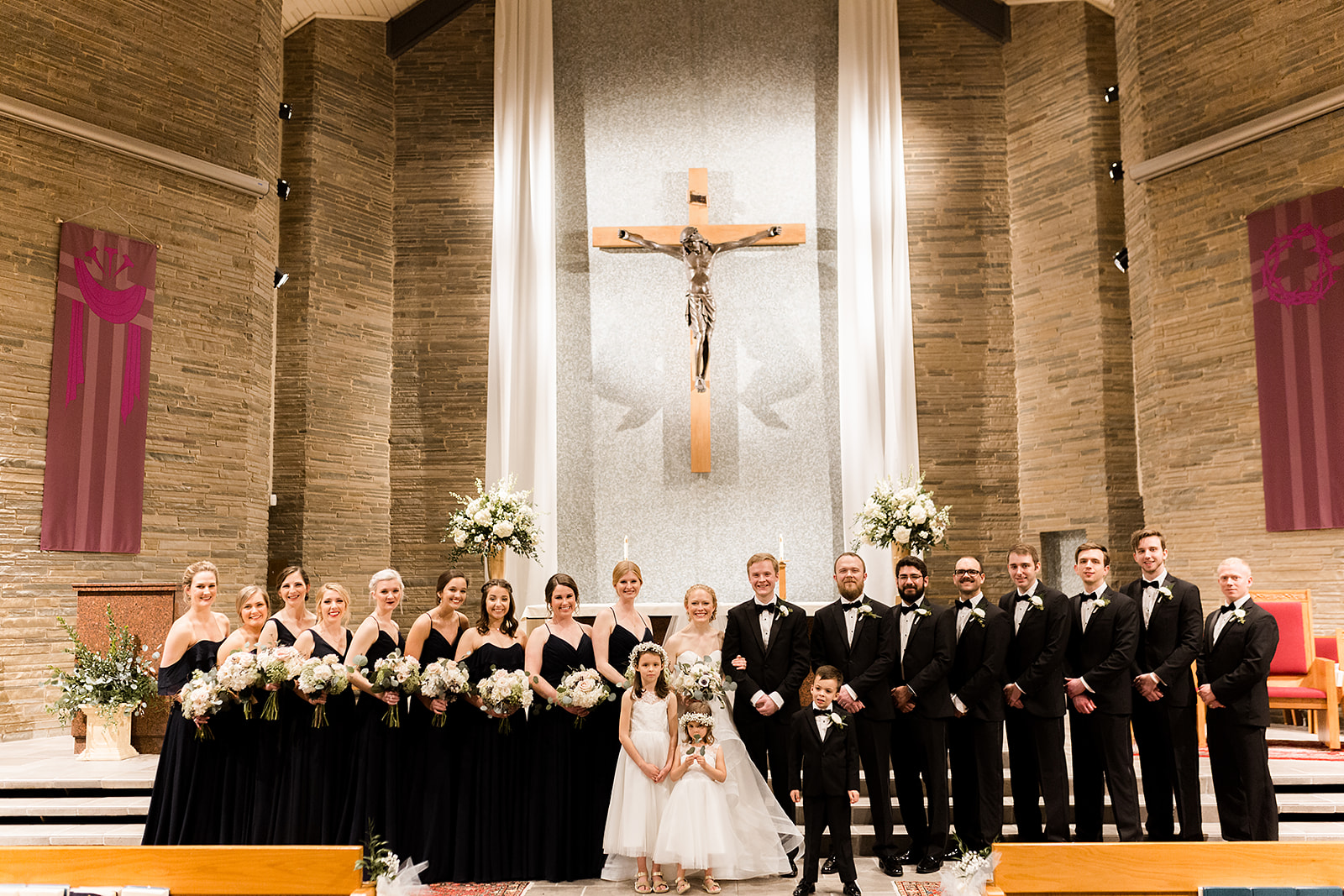 Katie_Will_Wedding_BrookeTaelor-418.jpg