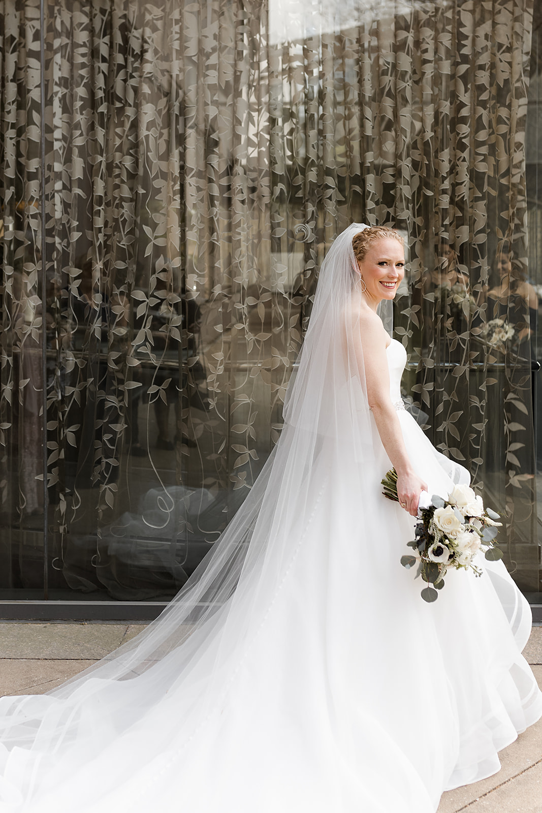 Katie_Will_Wedding_BrookeTaelor-600.jpg