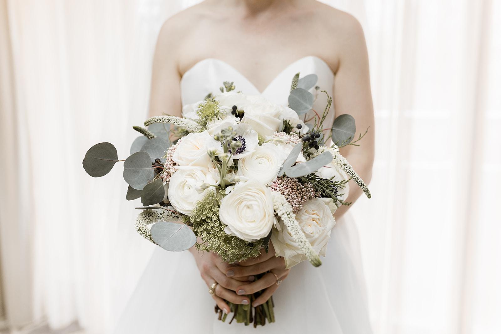 Katie_Will_Wedding_BrookeTaelor-660.jpg