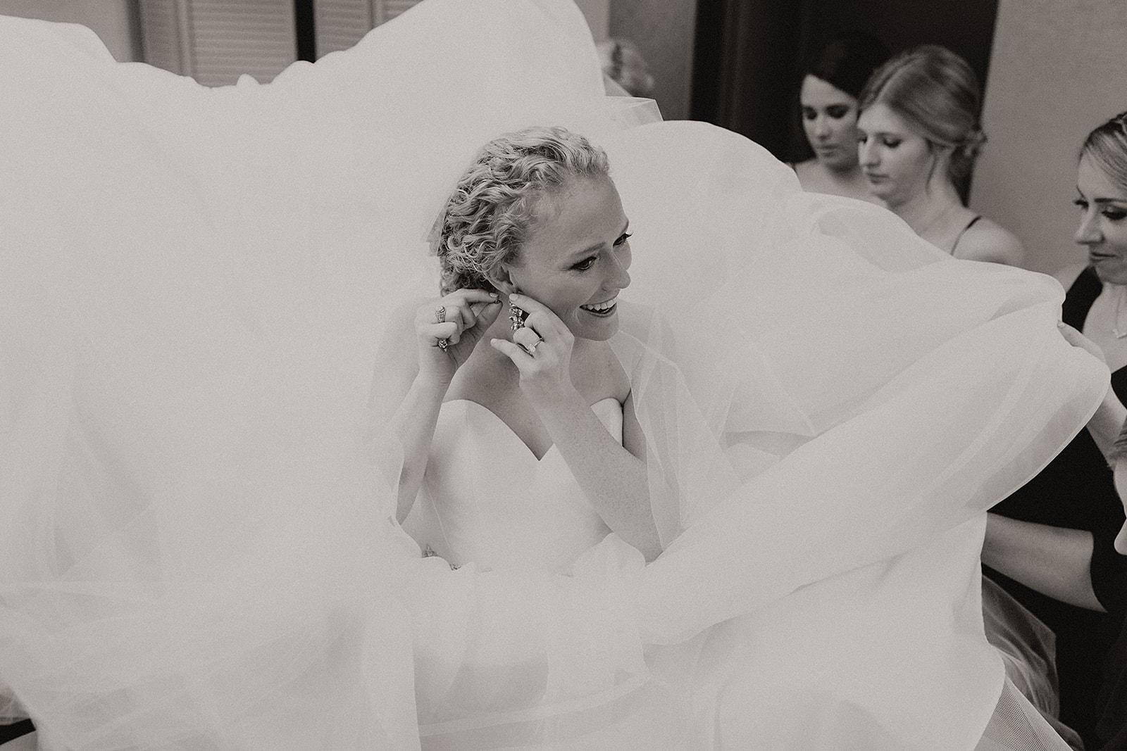 Katie_Will_Wedding_BrookeTaelor-695.jpg