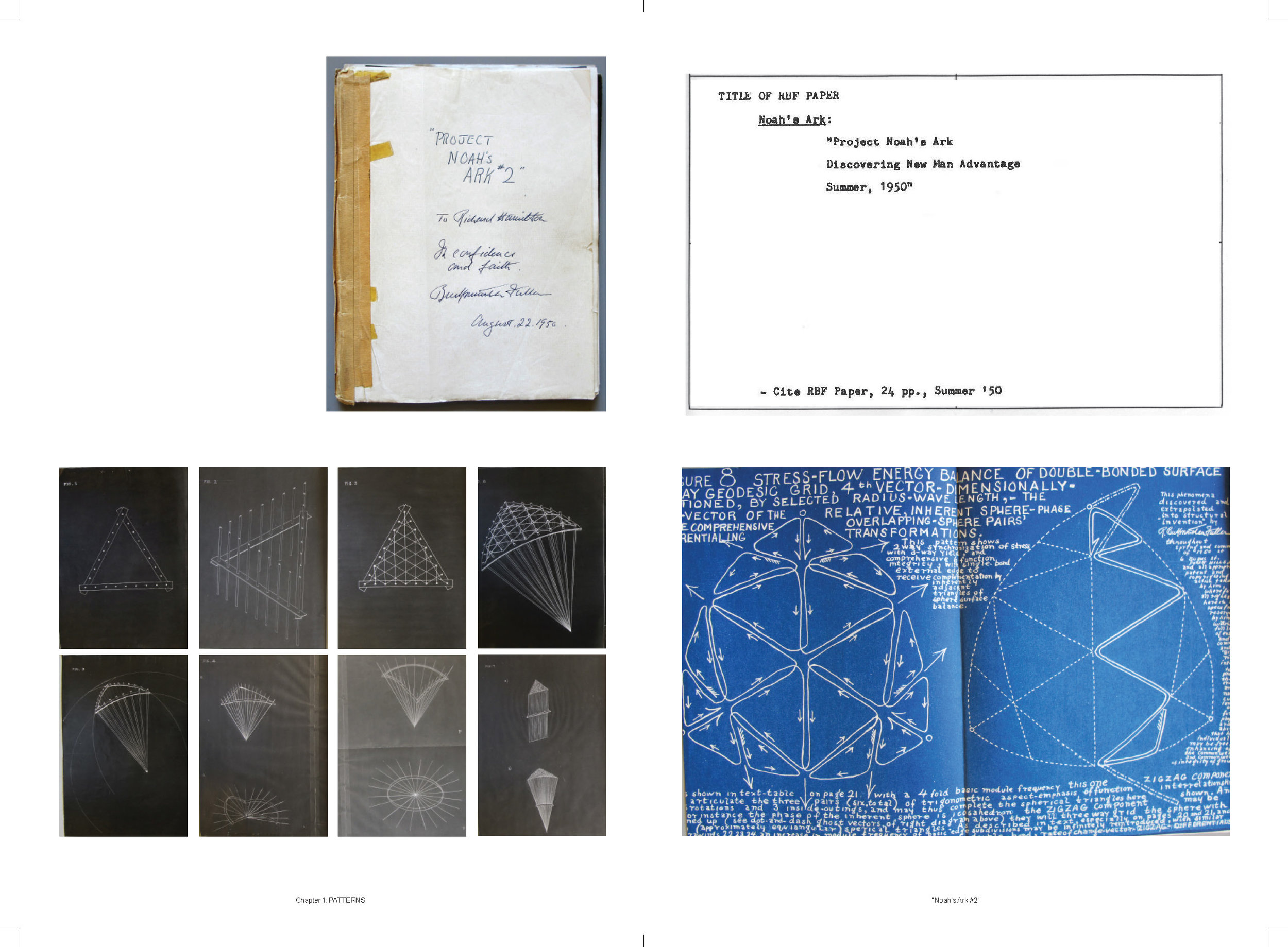 Pages from Pattern-Thinking Spreads Full DRAFT jan 17 2019.jpg