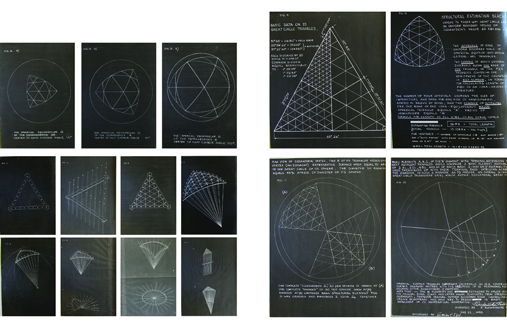1. pattern thinking image 1 W.jpg