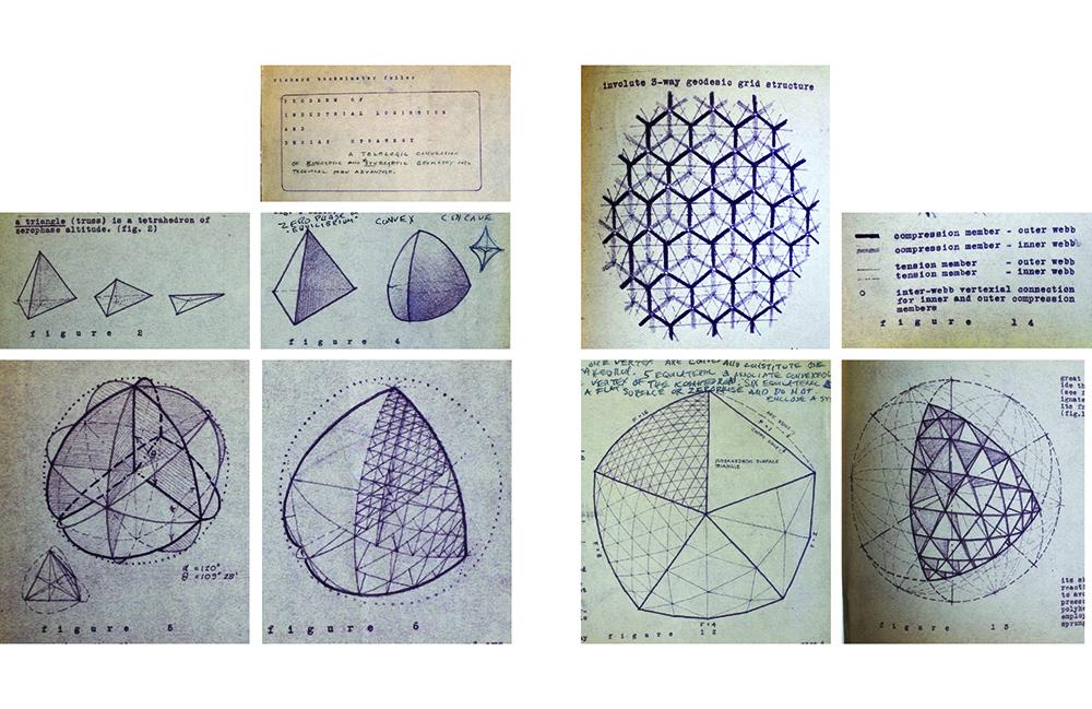 2. pattern thinking image 2 W.jpg