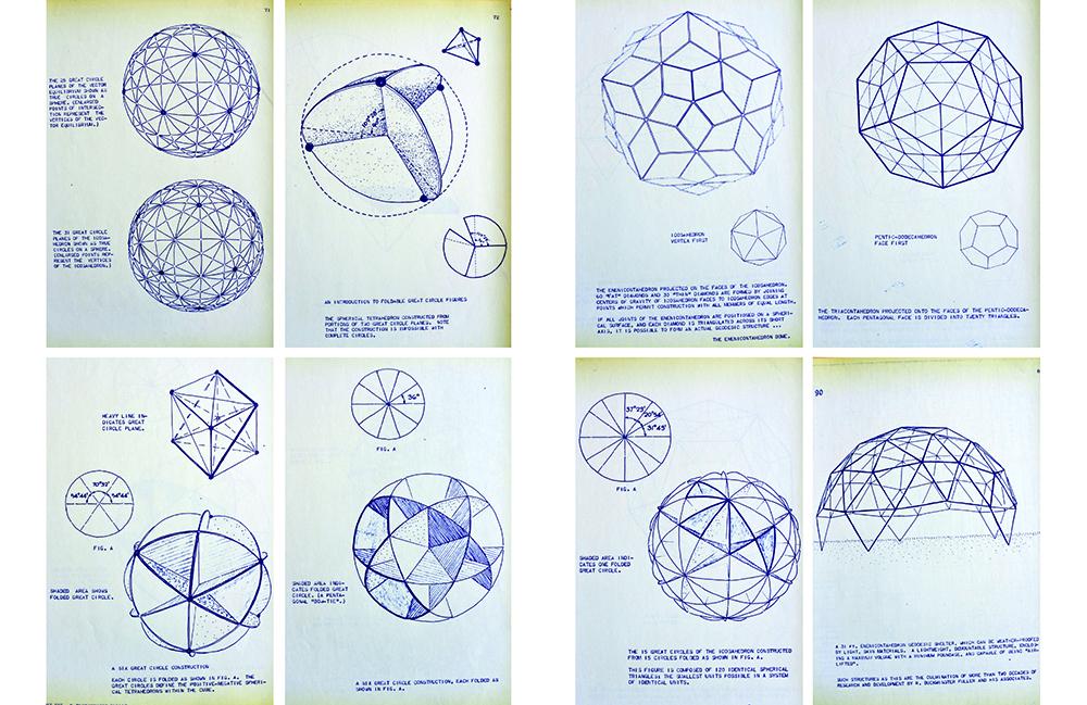 3. pattern thinking image 3 W.jpg
