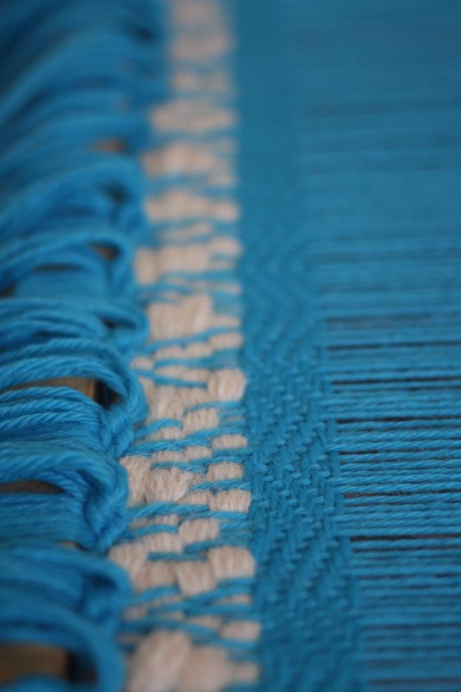 pendleton_rugs-2