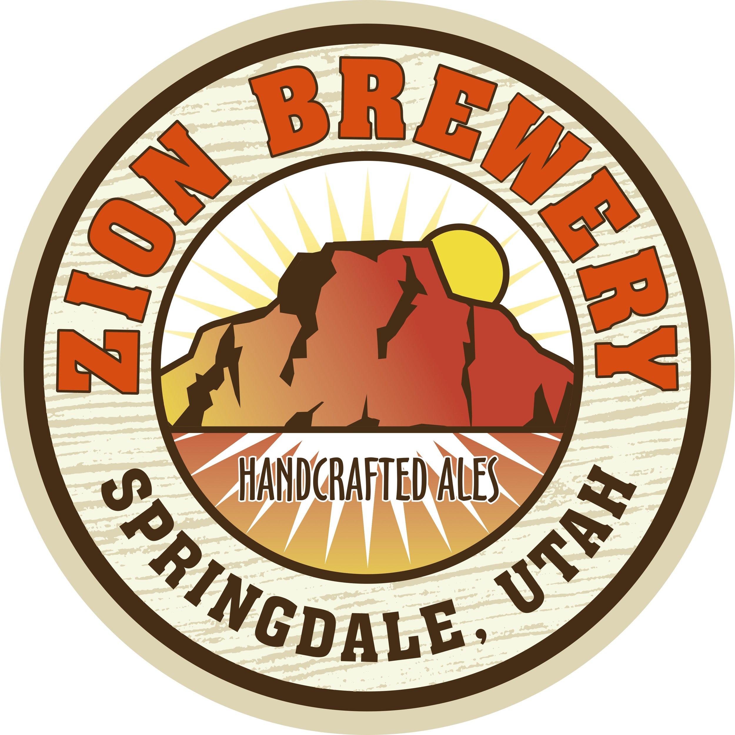 zion canyon brewing logo.jpg
