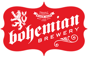 bohemian_300x200_red lagers crest.png