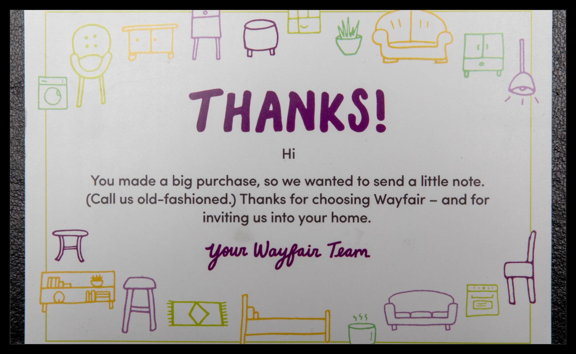 wayfair thanks.jpg