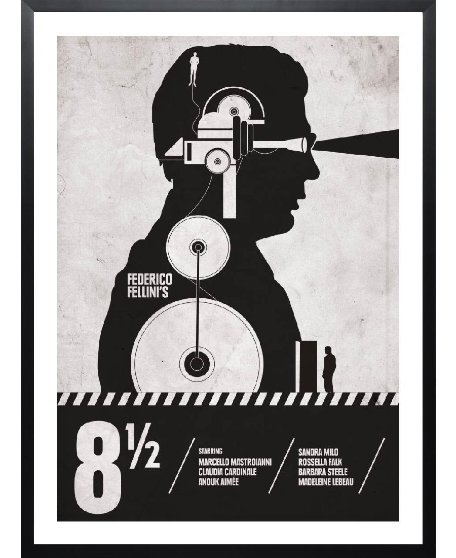 8-1-2-Needle-Design-Poster-gerahmt-31.jpeg