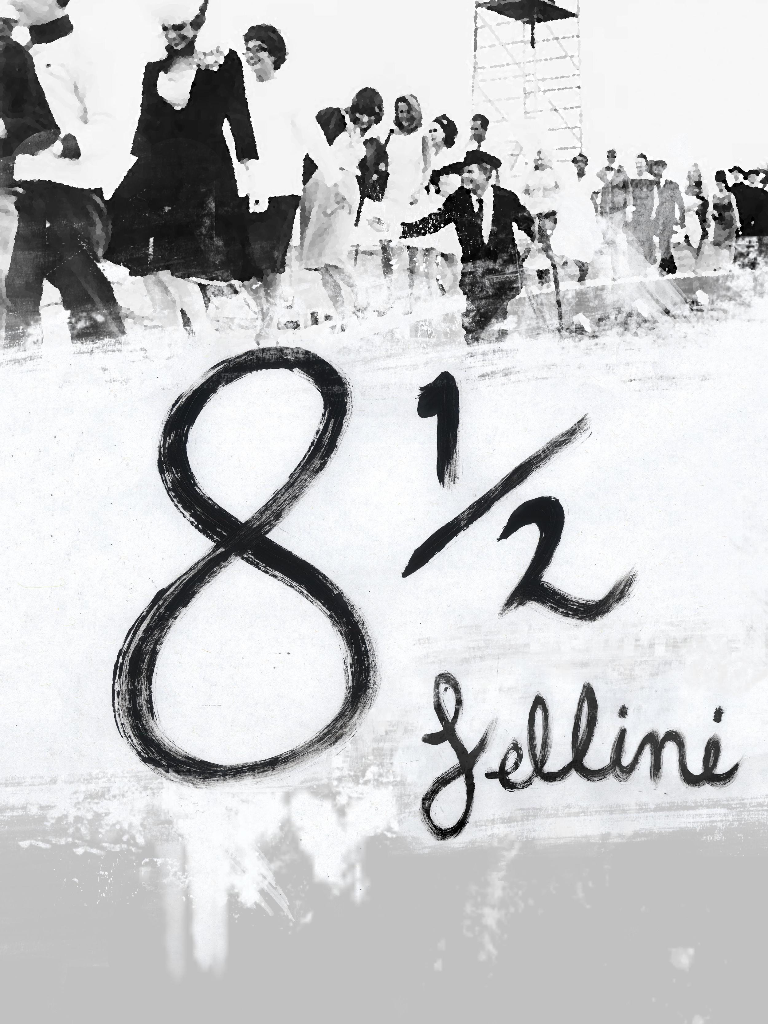 fellini-poster.jpg