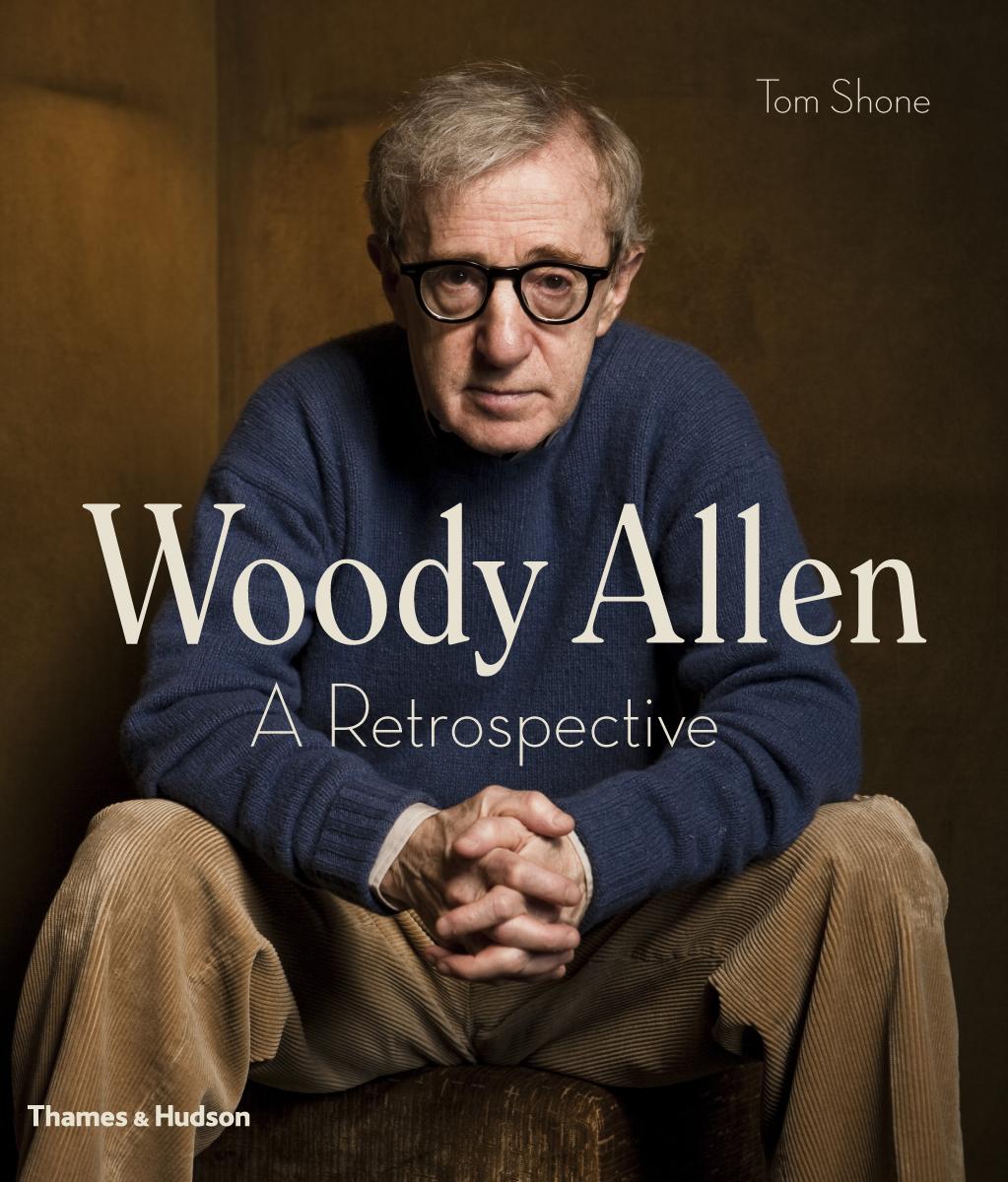 WoodyAllenbookcover.jpg