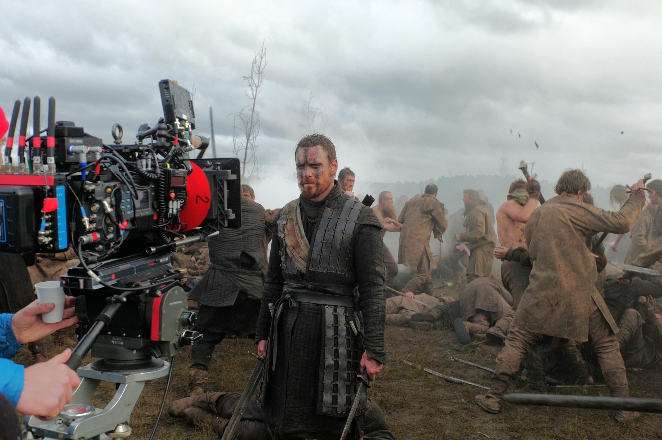 Macbeth1.jpg