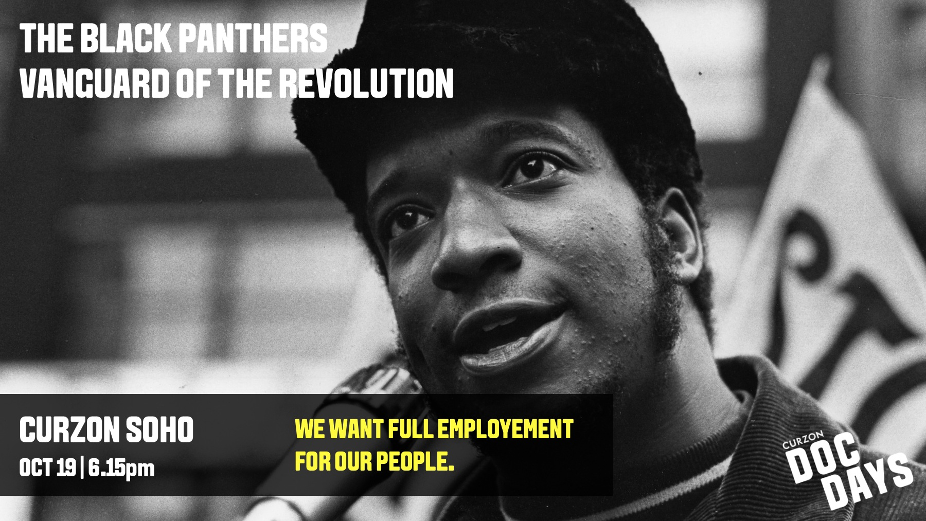 Black Panthers 2nd point.jpg