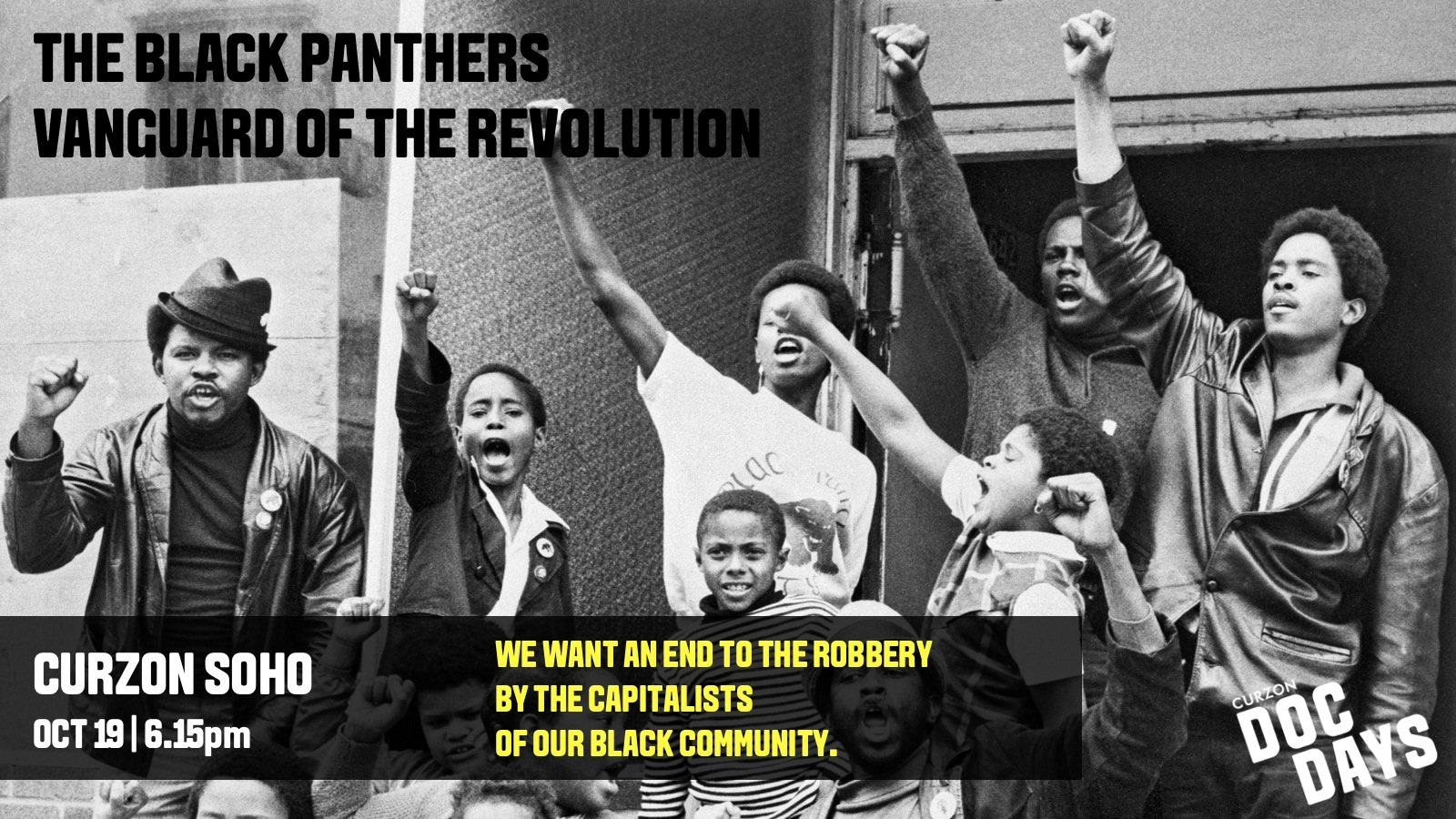 Black Panthers 3rd point.jpg