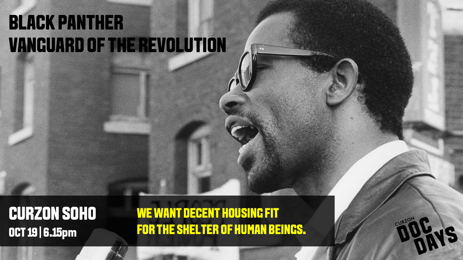 Black Panthers 4th point.jpg