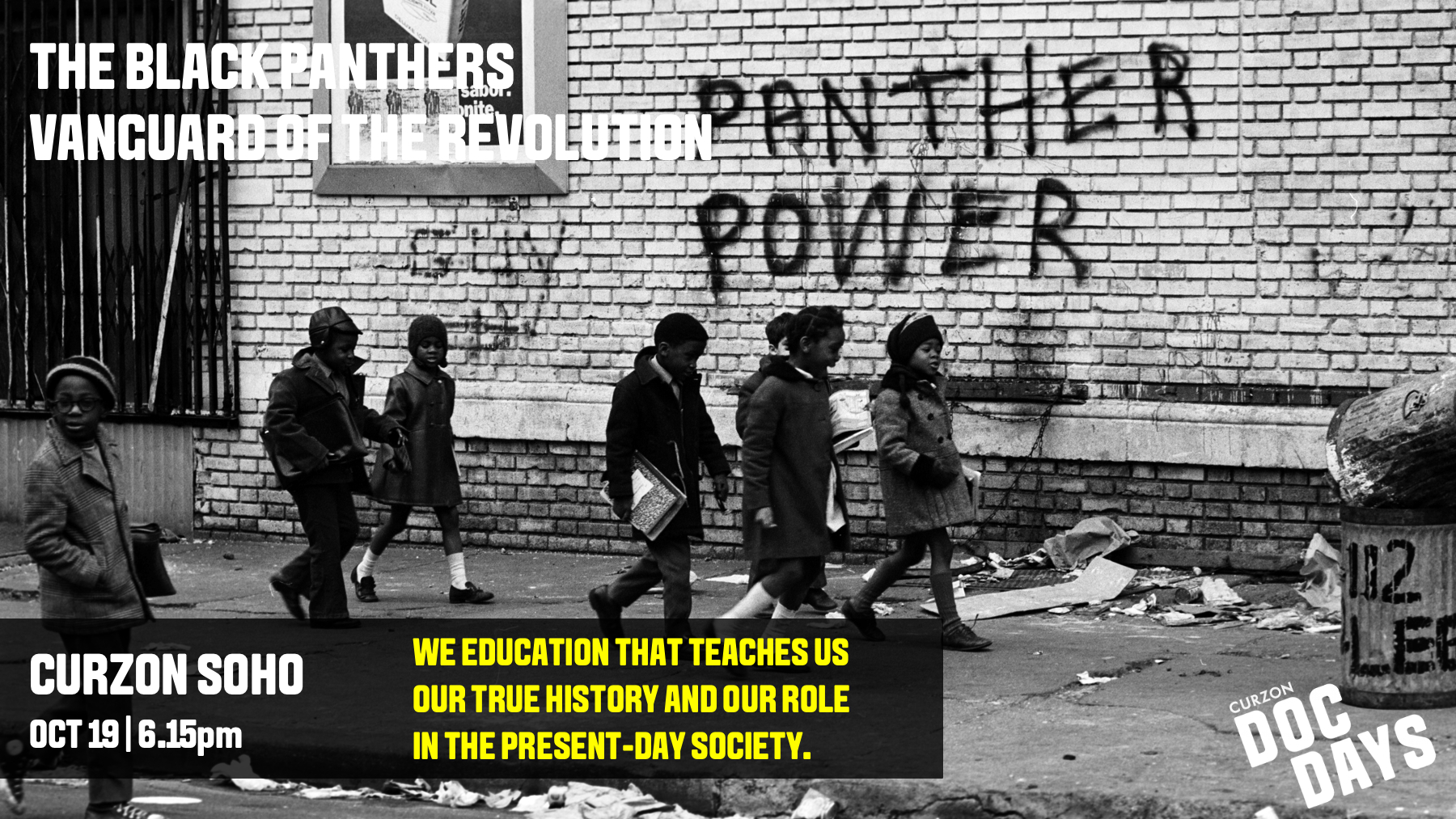 Black Panthers 5th point.jpg