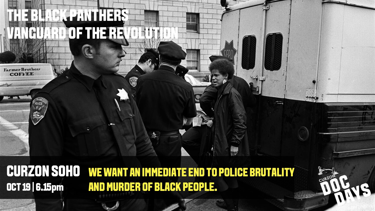 Black Panthers 7th point.jpg
