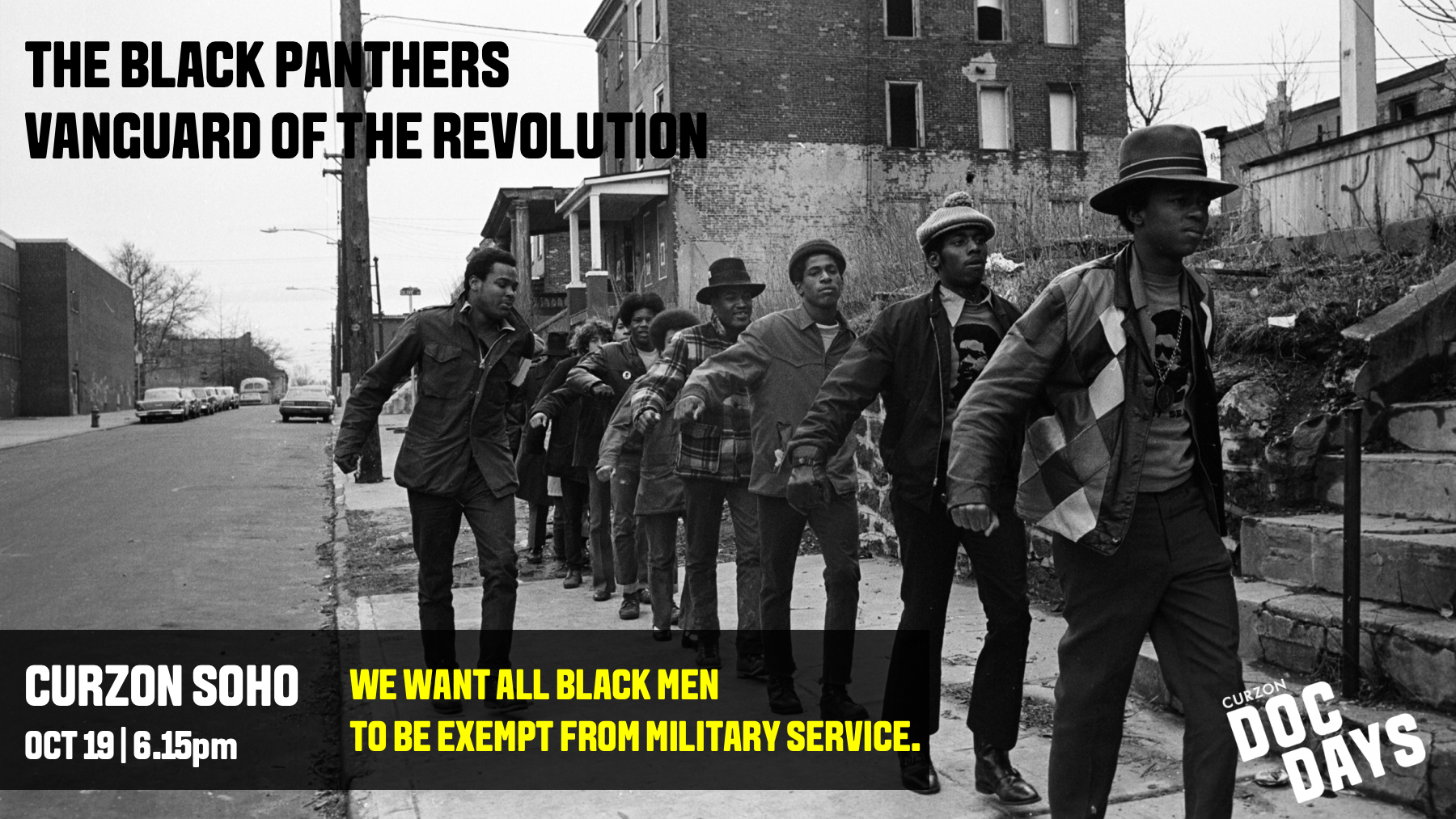 Black Panthers 6th point.jpg