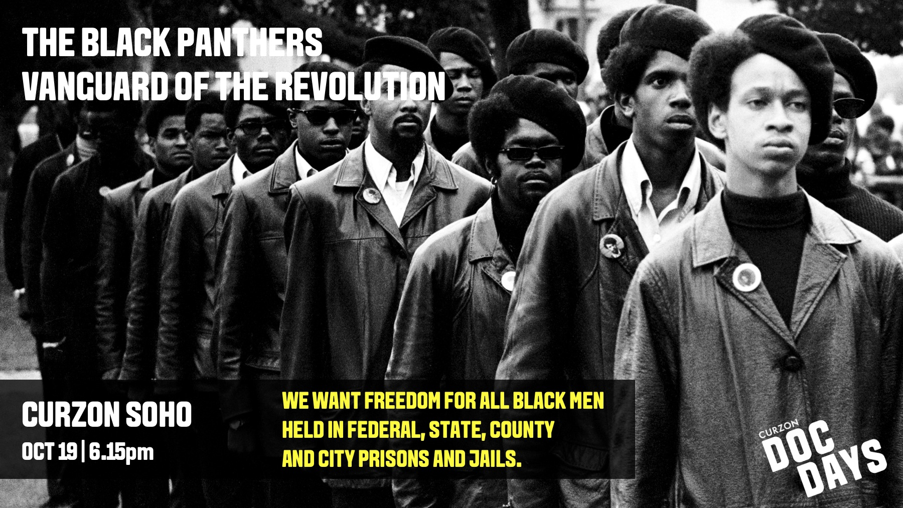 Black Panthers 8th point.jpg