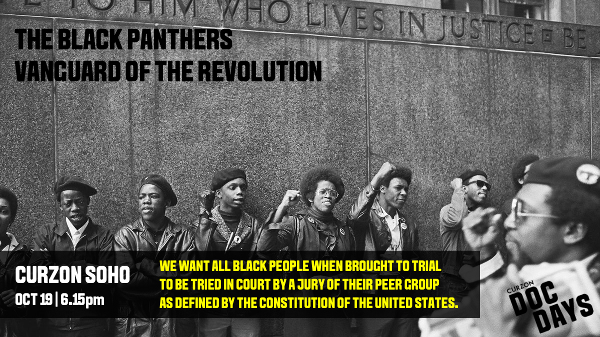 Black Panthers 9th point.jpg