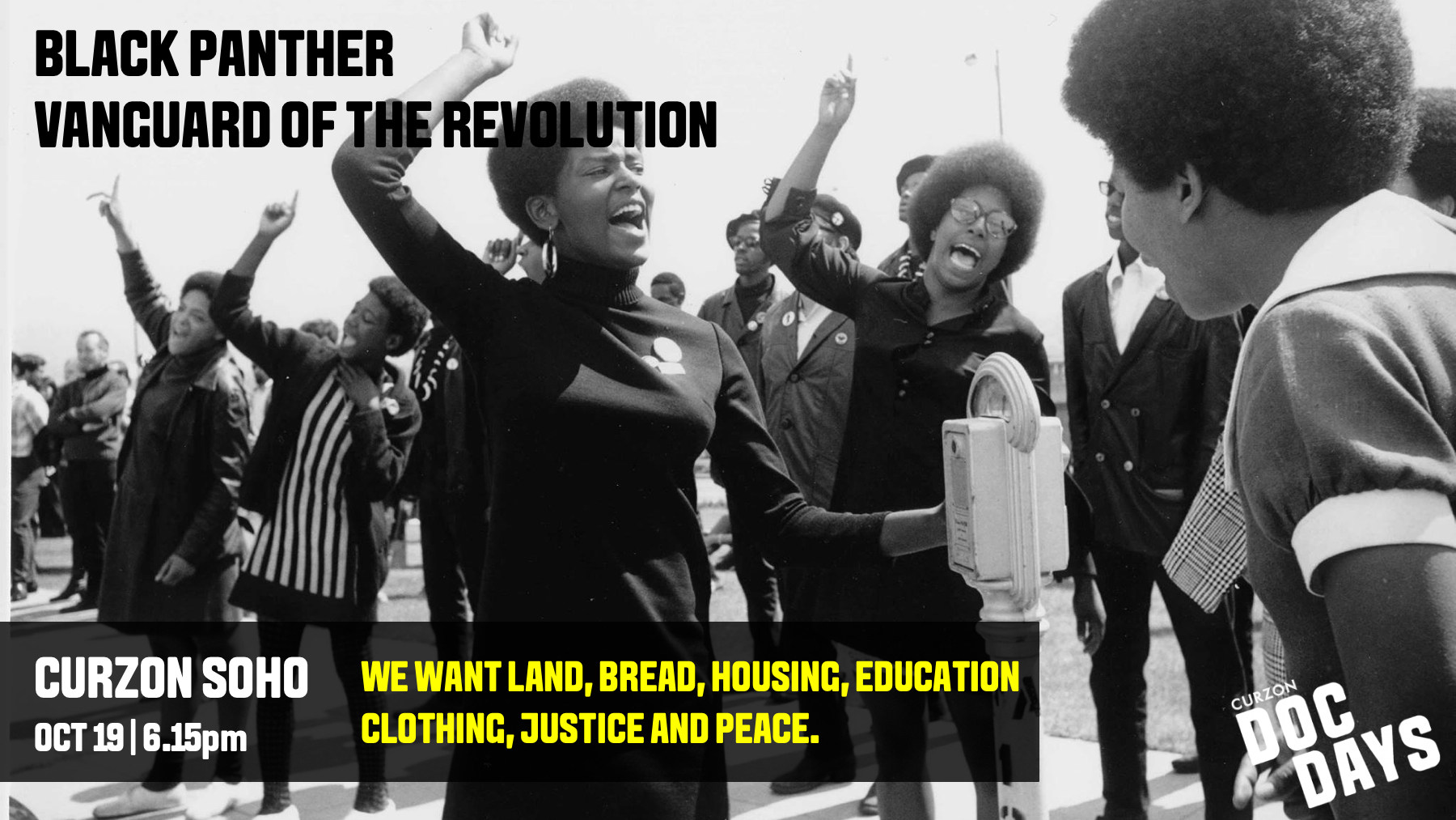 Black Panthers 10th point.jpg