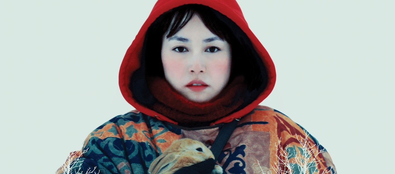 Kumiko-the-Treasure-Hunter-Poster-slice.jpg