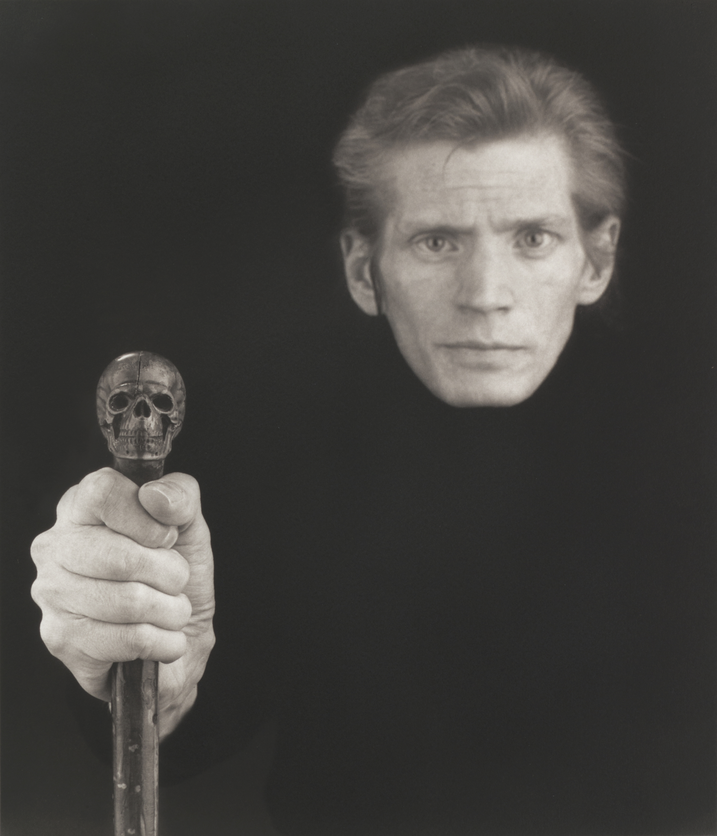 mapplethorpe look at the pictures dogwoof documentary 5.jpg