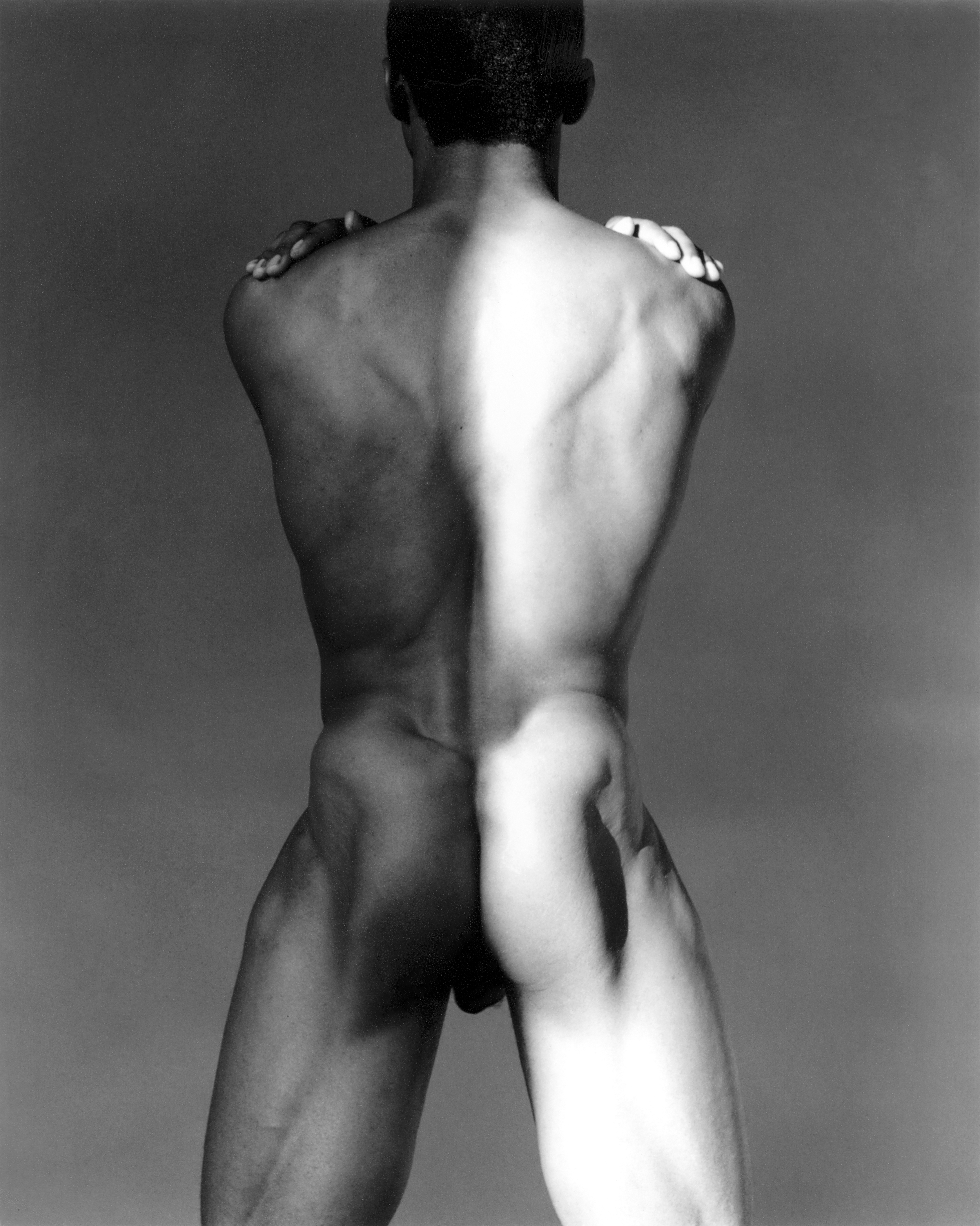 mapplethorpe look at the pictures dogwoof documentary 9 (1).jpg
