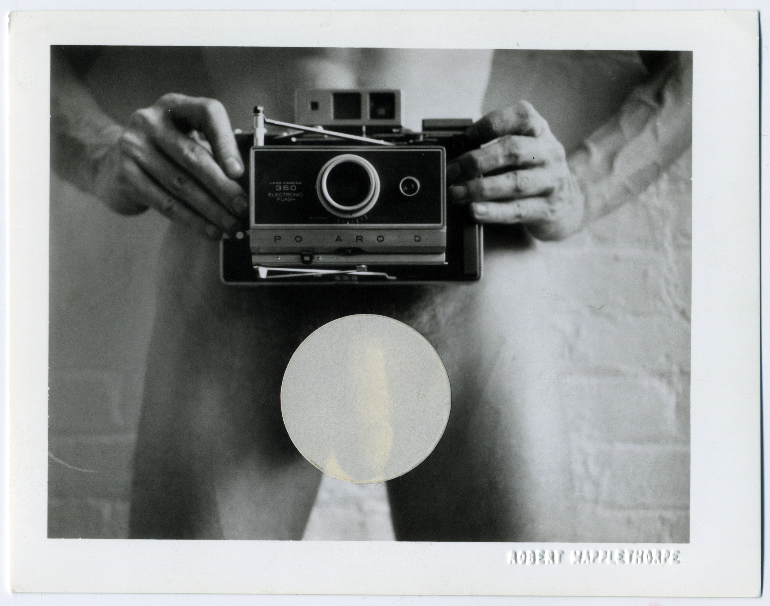 mapplethorpe look at the pictures dogwoof documentary 3.jpg