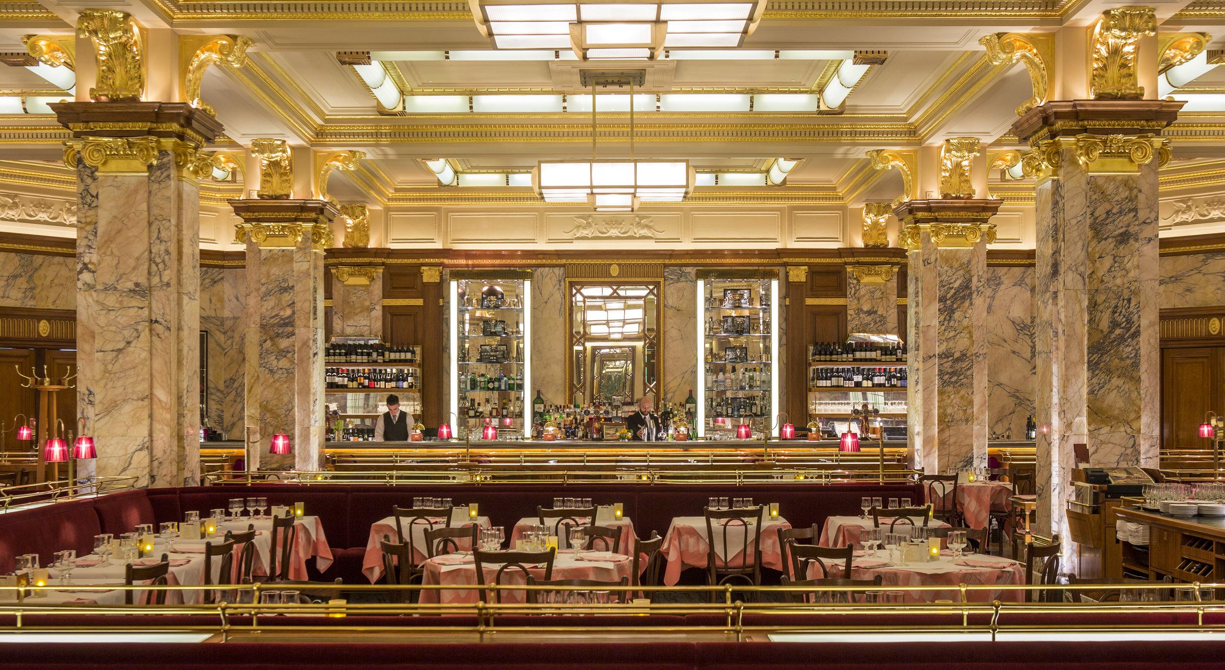 Brasserie Zedel_interior_4.jpg