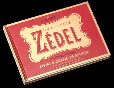 zedel-book-closed.png