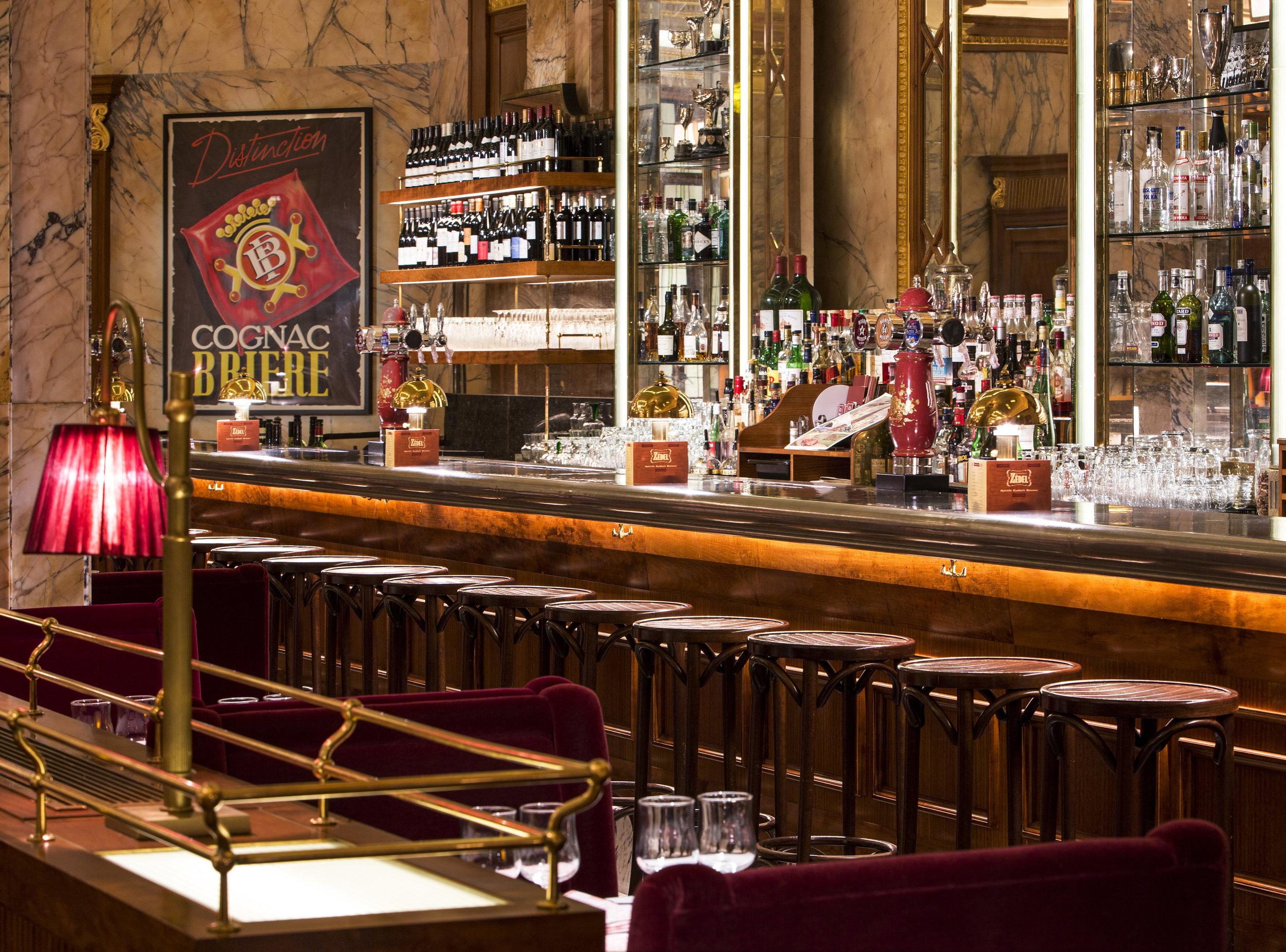 Brasserie Zedel_interior_1.jpg