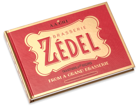 zedel-book-closed.png