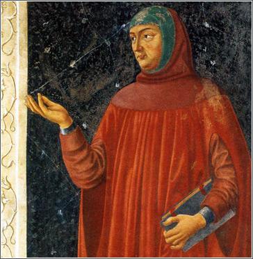 Petrarch_1.jpg
