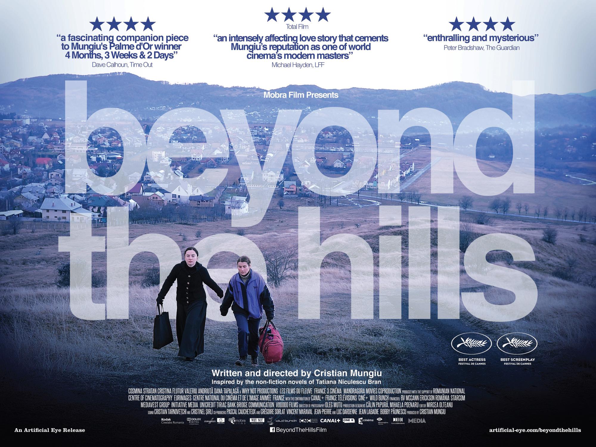 Beyond the Hills.jpg