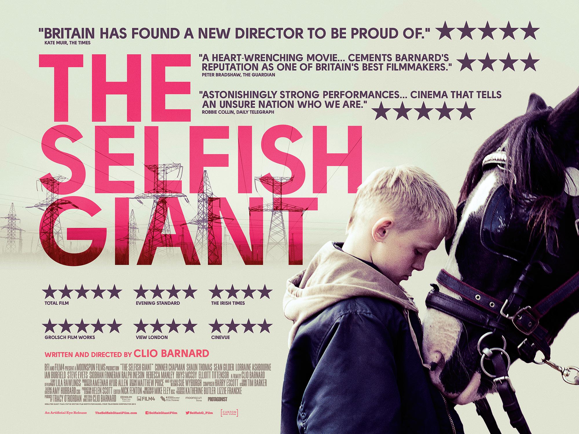 The Selfish Giant.jpg