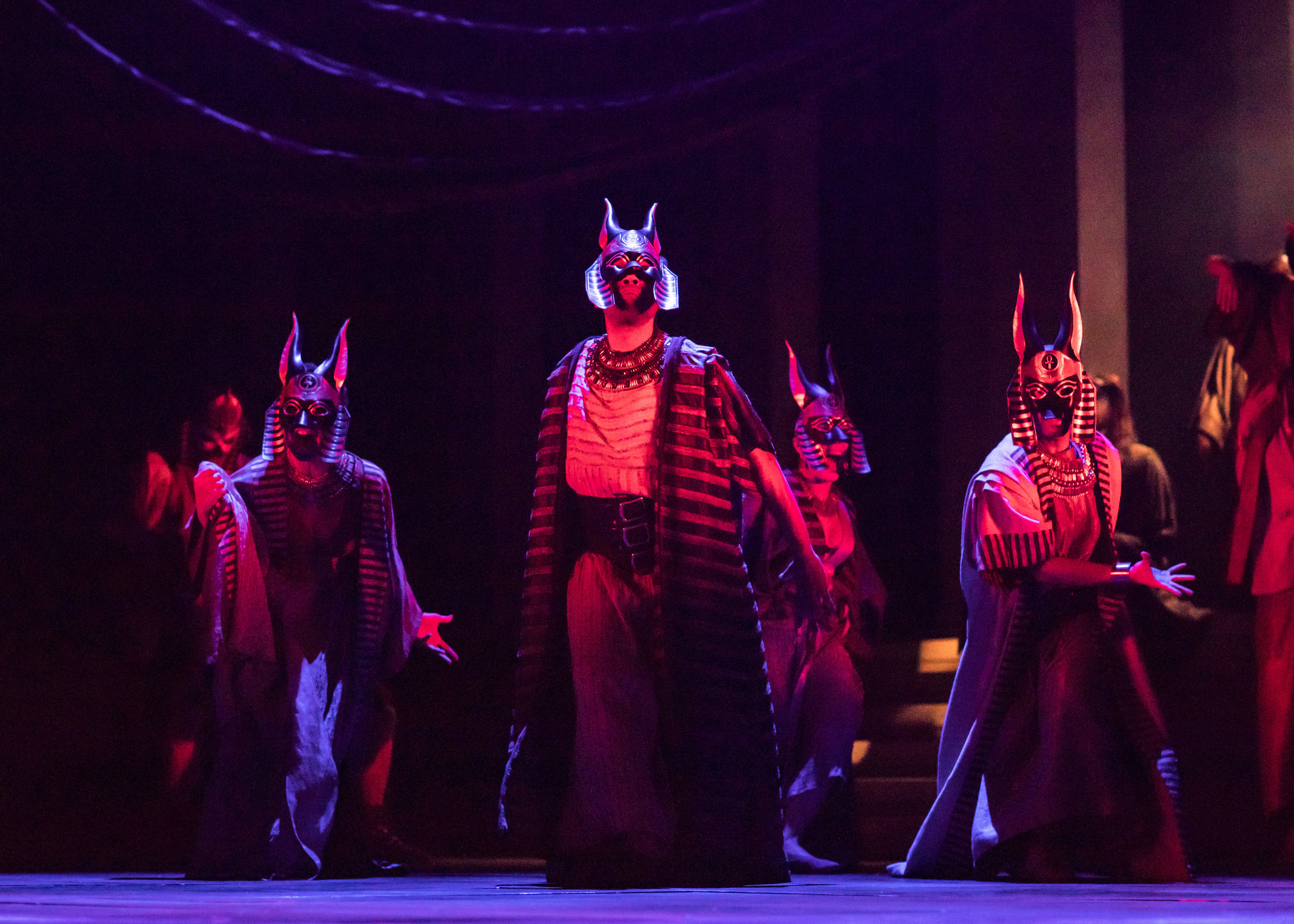 Antony and Cleopatra production photos_ 2017_2017_Photo by Helen Maybanks _c_ RSC_214541.jpg