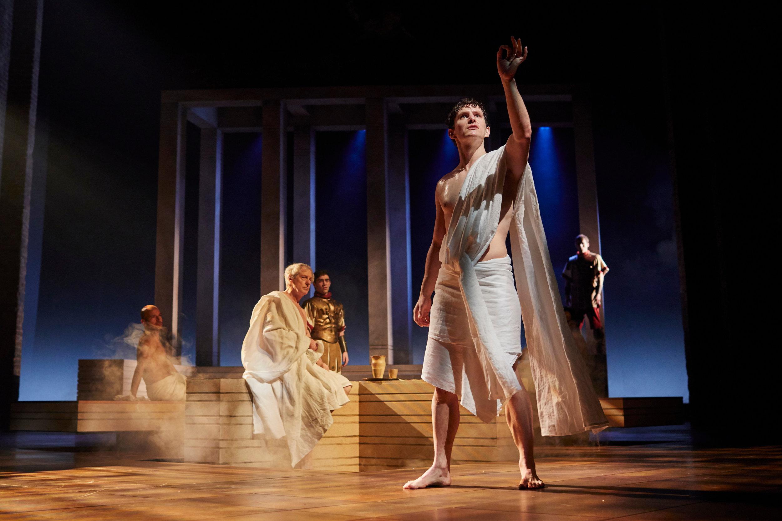 Antony and Cleopatra production photos_ 2017_2017_Photo by Helen Maybanks _c_ RSC_214594.jpg
