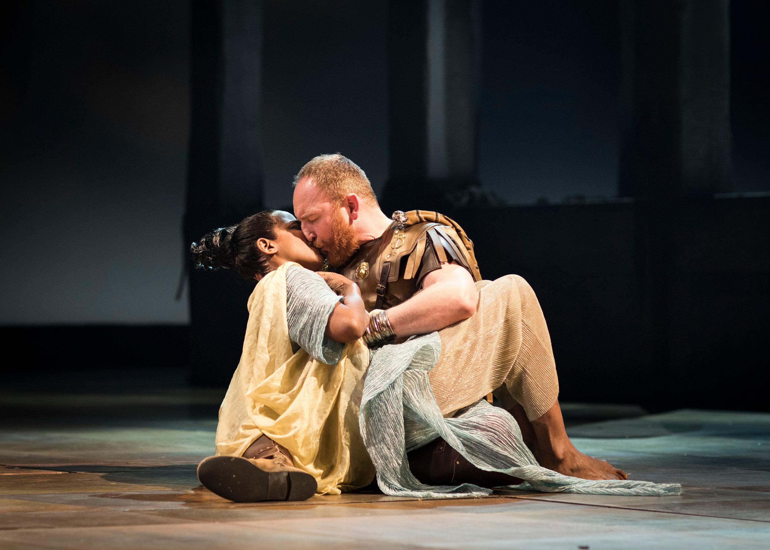 Antony and Cleopatra production photos_ 2017_2017_Photo by Helen Maybanks _c_ RSC_214774.jpg