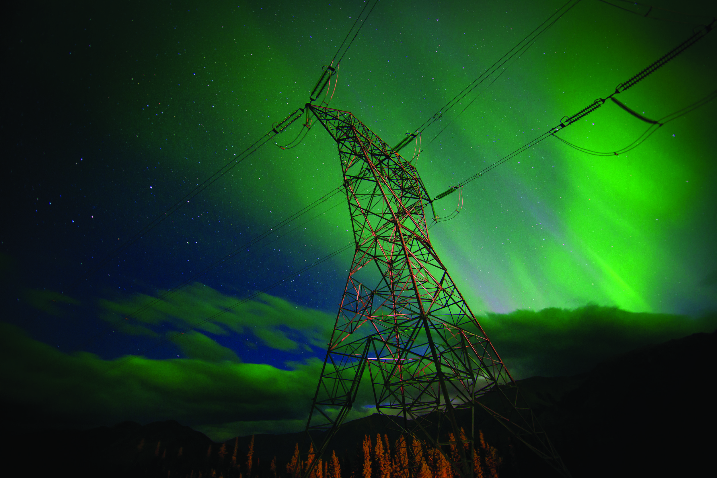 Tower_Aurora_light_print_cmyk_HiRes copy.jpg
