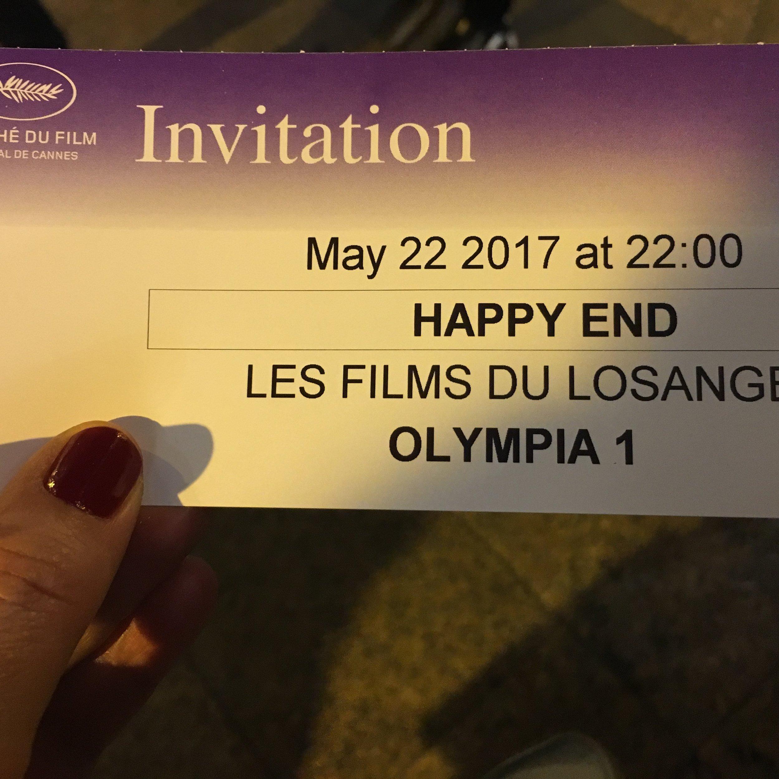 CannesQueue4.jpg