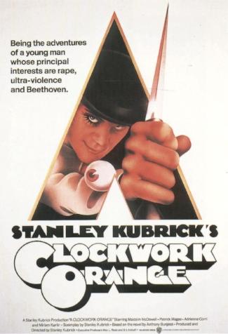 clockwork orange poster.jpg