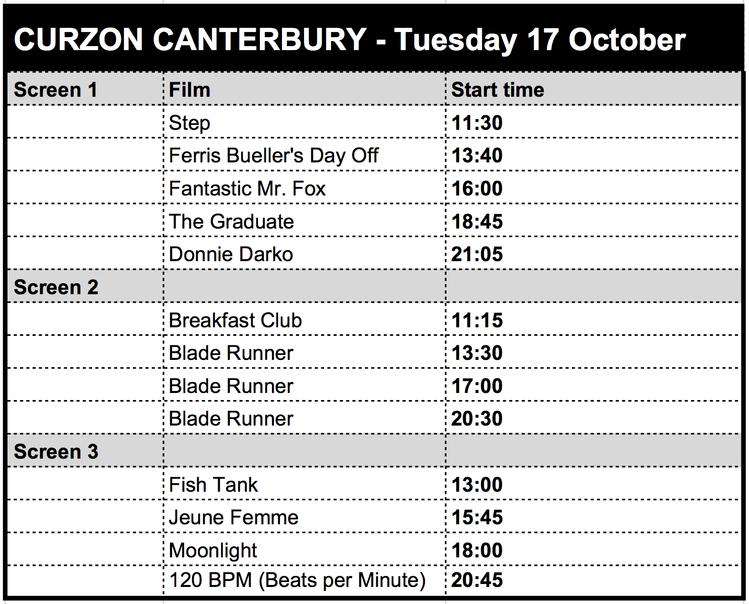 Meet the World - Canterbury schedule.png