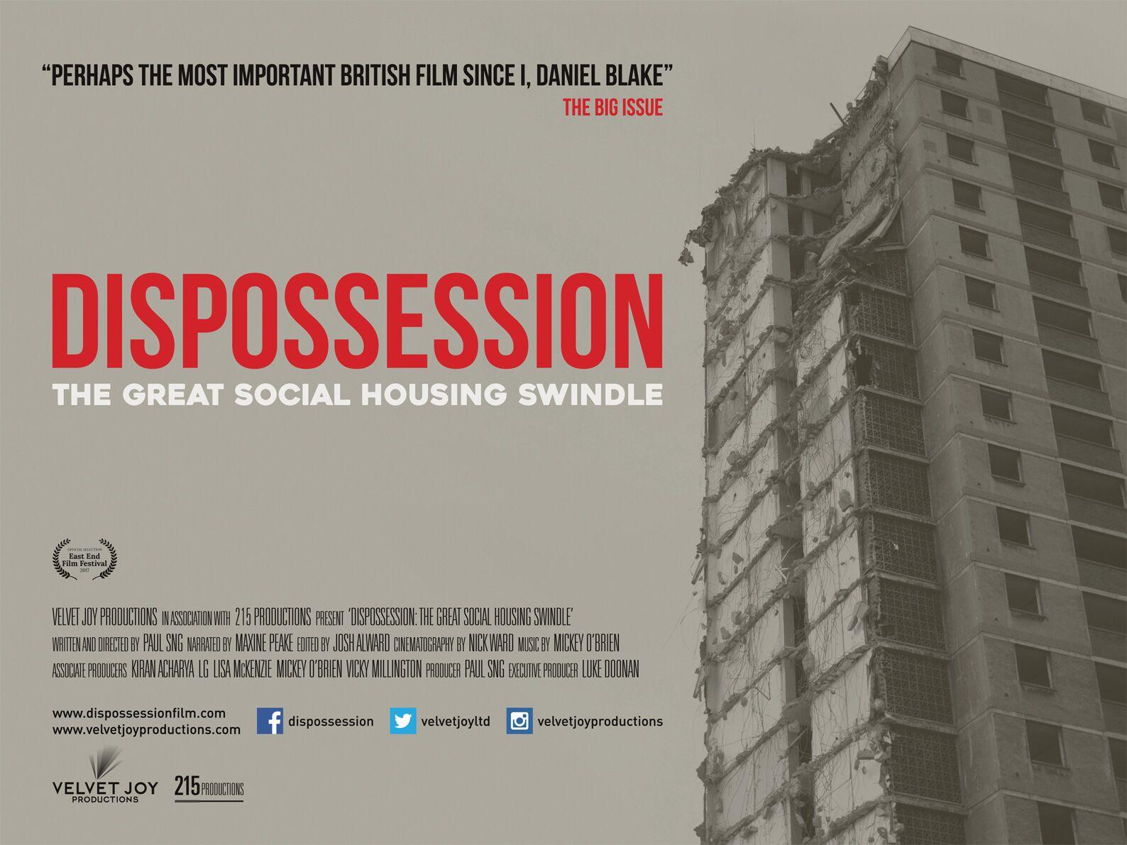 Dispossession Poster Landscape Online_preview.jpg