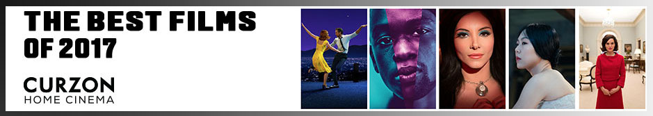 the-best-films-of2017-chc-cinema-blog-banner.jpg