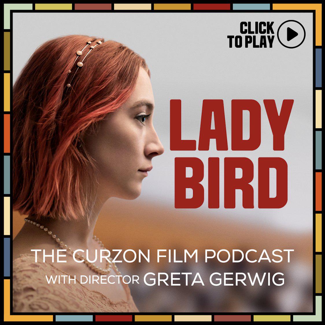 LadyBirdPodcast.jpg