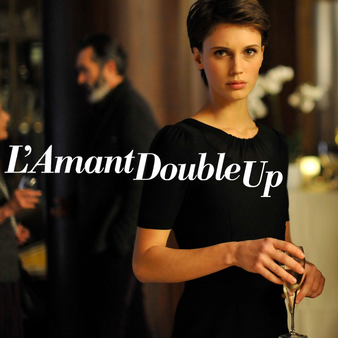 l_amantdoubleup_drinks-promotion_social.jpg