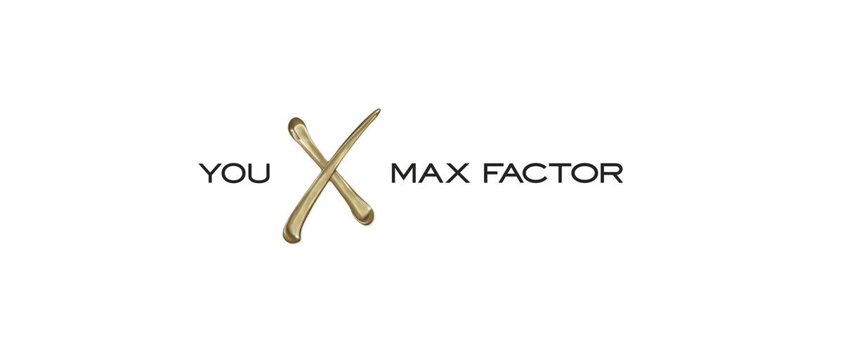 max-factor-banner.jpg